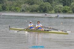 rowing_snp_sobota-12