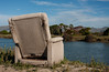 20180511_0251_40D-33 Easy chair with a view (131/365) (johnstewartnz) Tags: river avonriver newbrighton chair 131365 day131 onephotoaday oneaday onephotoaday2018 365project project365 canon canonapsc apsc eos 40d canon40d canoneos40d 1740mm 1740 ef1740mmf4lusm 100canon