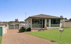 3 Jacquet Close, Edgeworth NSW