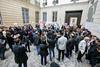 15052018AG des salariés de la Caixa18 (www.force-ouvriere.fr) Tags: caixa banques assembléegénérale fec salaires ©fblanc