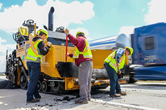 @IMG_3534.jpg (OhioDOT) Tags: pavement construction workers highway workzone maintenance motion