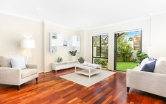 2/39-45 Manchester Road, Gymea NSW
