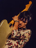 Johnny Marr (efsb) Tags: johnnymarr thesmiths islingtonassemblyhall london olympusstylus1
