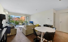 16/65-75 Brighton Boulevard, Bondi Beach NSW