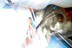 Keith Richards Life (Loran de Cevinne) Tags: lorandecevinne flou flouartistique blur keithrichards rollingstones livre autobiographie guitar guitare music musique musicien guitariste life robertlaffont mickjagger lifekeithrichards brianjones rock anitapallenberg résumé entrefilet chronique billet lecture
