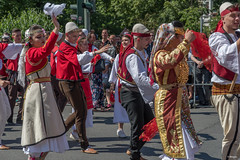20180520_KdK_162 (BIngo Schwanitz) Tags: 2018 berlin berlinkreuzberg grossbeerenstrasse hasenheide hermannplatz karneval karnevalderkulturen karnevalderkulturen2018 kdk kdk2018 kostüm kreuzberg kultur kulturen strassenfest umzug urbanstrasse yorkstrasse