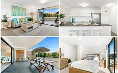1/13-15 Francis Street, Dee Why NSW
