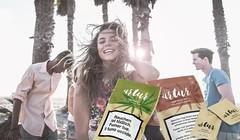 Artur No. 2 CBD Tabakersatz 3g (The Botanicals) Tags: tabakersatz thebotanicalsshop thebotanicals arturtabakersatz cannabistabakersatz cbdweed cannabisshop cbdmedizin cannabis hemp hanfprodukte hempproducts marijuananews medizinischescannabis marijuana bestcannabis vegan gesundheitsprodukt fun party swissmarijuana swissmade swisscannabis cbdshop