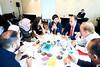 FoE-2018-05-EYL-0104 (Friends of Europe) Tags: friendsofeurope gleamlight europe mena youth leadership