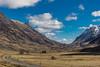 Glencoe (Defi90) Tags: glancoe landscape march scotland skócia uk suny travel tájkép utazás