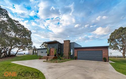 36 Connemara Drive, Orange NSW