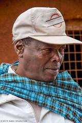 2017.06.21.4218 Karatu Man (Brunswick Forge) Tags: 2017 summer spring tanzania africa safari grouped fall winter favorited