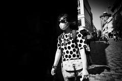 Images on the run.... (Sean Bodin images) Tags: streetphotography streetlife people photojournalism photography copenhagen citylife candid city citypeople everydaylife enhyldesttilhverdagen gadefotografi københavn amagertorv