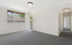 10/45-47 O'Connell Street, North Parramatta NSW