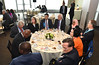 High Level Luncheon (President of the General Assembly, 72nd Session) Tags: unhighlevelluncheon newyorkcity ny usa