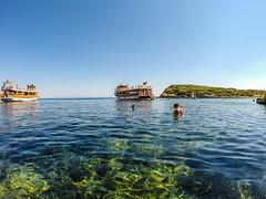 Urlaub_Türkei_2015_003 (hackisan) Tags: meer urlaub2015 urlaubtürkei2015