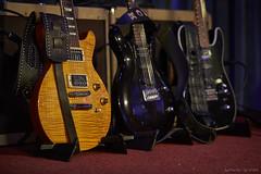 _PP_5317 (Jiri Princ) Tags: blues guitar singer guitarist neal black healers