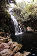 Cascata SU Mulinu 2018 (6) (pep padula) Tags: sardegna oristano santulussurgiu cascata su mulinu