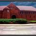 New Orleans  Louisiana - Confederate Memorial Hall  - Historic