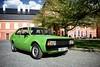 2018 04 - Seat starodobni avtomobili - prva voznja - Avtomobilnost - foto Miha Merljak (miha.merljak) Tags: praga ceska cz seat bocanegra 1976