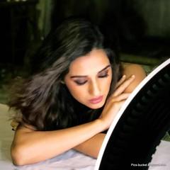 Disha-Patani-hd-photos-60 (#PicsBucketMedia) Tags: disha patani hd images wallpapers 201