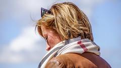 Mallorca20180412-08083 (franky1st) Tags: spanien mallorca palma insel travel spring balearen urlaub reise felanitx islasbaleares