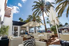 Mallorca20180412-08016 (franky1st) Tags: spanien mallorca palma insel travel spring balearen urlaub reise