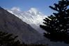 2018-03-27 (Giåm) Tags: namche namchebazar namchebazaar everestviewhotel everest mounteverest monteverest sagarmāthā chomolungma सगरमाथा lhotse sagarmatha sagharmatanationalpark khumbu khumbuvalley solukhumbu himalaya nepal नेपाल giåm guillaumebavière