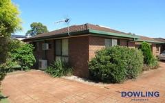 1/8 Auberge Close, Raymond Terrace NSW