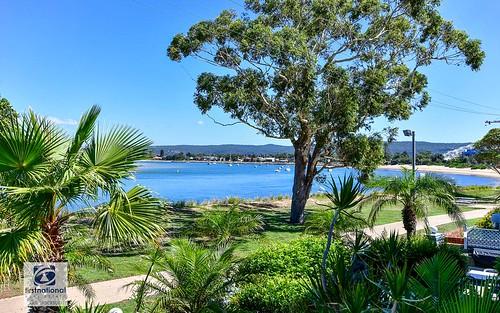 2/334 Ocean View Rd, Ettalong Beach NSW 2257