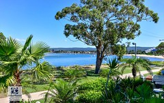 2/334 Ocean View Road, Ettalong Beach NSW
