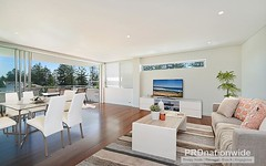 306/158 Ramsgate Road, Ramsgate Beach NSW
