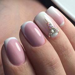 Unhas Decoradas - Nail Art (phspcampos) Tags: unhas decoradas nail art