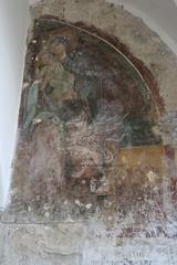 Anagni Cattedrale Lapidario 02