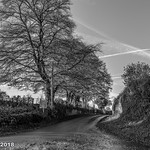 English Country Lane thumbnail