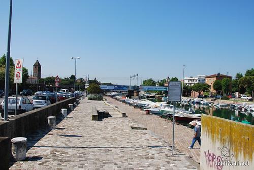 Ріміні  Порт InterNetri Італія 2011 157