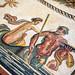 Rome - Città del Vaticano (Vatican City) - Musei Vaticani (Vatican Museums) - Museo Pio Clementino