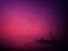 அ. (Prabhu B Doss) Tags: thiruvalluvar valluvar statue 133ft kanyakumari sunrise indian ocean island cape camorin vivekananda rock ganapathisthapati sculpture clopuds travelphotography tamilnadu india incredibleindia enchantingtamilnadu morning light thirukural fujifilm gfx50s medium format manfrotto sea tamil