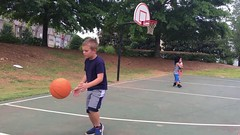 All hoops and net and air lol on Aug 3 https://youtu.be/y0x6yWsiHqc iPlanets Academy 24 Hours Child Care | Day Care | Pre-K | Preschool | After School | Summer Camp (Root N Wings Christian Learning Center) Tags: ifttt youtube all hoops net air lol aug 3 iplanets academy 24 hours child care | day prek preschool after school summer camp