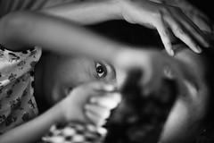 His Morning Cartoons (N A Y E E M) Tags: umar kalam son candid mother shezin wife morning naturallight availablelight home bedroom rabiarahmanlane chittagong bangladesh indoors smartphone light uma lulu eye