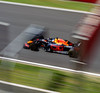 Daniel Ricciardo FP2 (icrdesigns97) Tags: danielricciardo redbull rb14 ricciardo f1 spanishgp freepractice motorsport