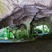 Hohllay / Huel Lee - Höhle, Tour bei Echternach - 20180506 - P1110763