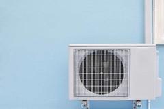 aire-acondicionado-conductos (Aire acondicionado Valencia) Tags: valencia españa esp
