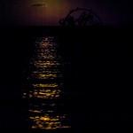 Indented Head Moonrise-10 thumbnail
