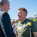 """Massachusetts Military Heroes Fund Memorial Day Ceremony 05.24.18 • <a style=""""font-size:0.8em;"""" href=""""http://www.flickr.com/photos/28232089@N04/28454069188/"""" target=""""_blank"""">View on Flickr</a>"""