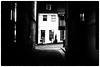 (bigboysdad) Tags: night fuji fujinon fujifilm 35mmf14 monotone monochrome bw blackandwhite xe3 sydney australia