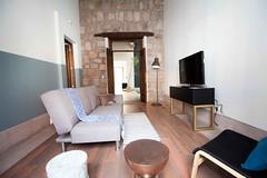 IMG_7880MAGAPIX (MAGAPIX!) Tags: interiorismo fotografíaarquitectura diseñointerior arquitectura fotografía inmuebles hoteles hotels home booking mexico minimalista minimalism