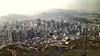 Seoul , Korea (Erlinda D. Yuson) Tags: erlinda yuson canon eos 600