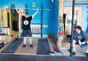2018-0425-5060 (CrossFit TreeTown) Tags: best lifts oly