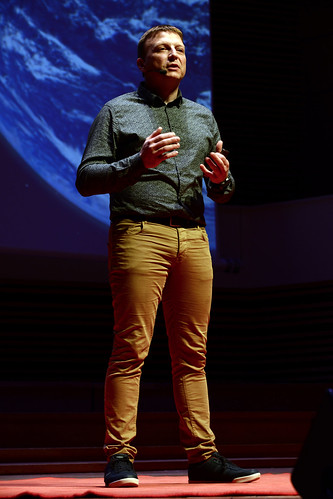 "TEDxLille 2018 • <a style=""font-size:0.8em;"" href=""http://www.flickr.com/photos/119477527@N03/39908678380/"" target=""_blank"">View on Flickr</a>"